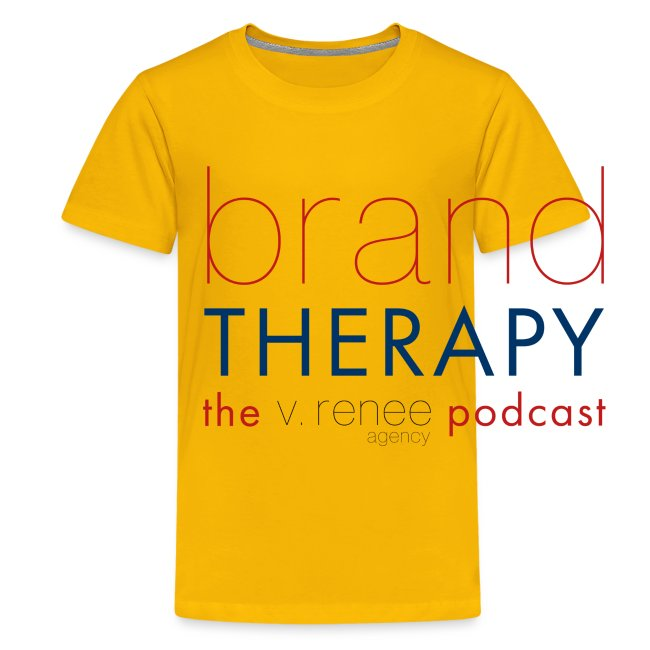 brand therapy mens hoodie