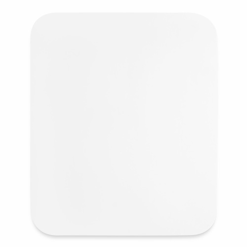 AM I NEXT - Mouse pad Vertical