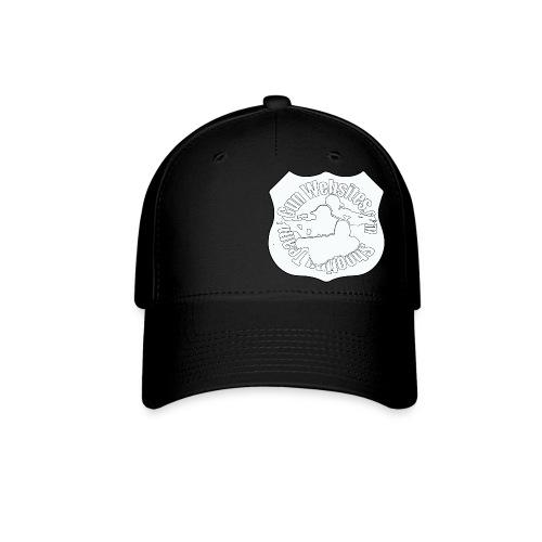 Gun Show Loophole Tour 2017 - Baseball Cap