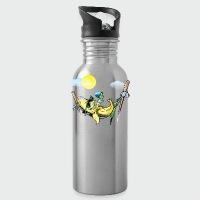 Banana Hammock - Water Bottle