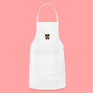 C64 Stroker - Adjustable Apron