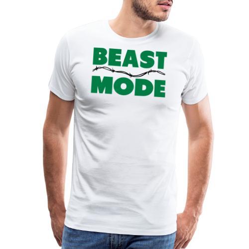 B - Mode - Men's Premium T-Shirt