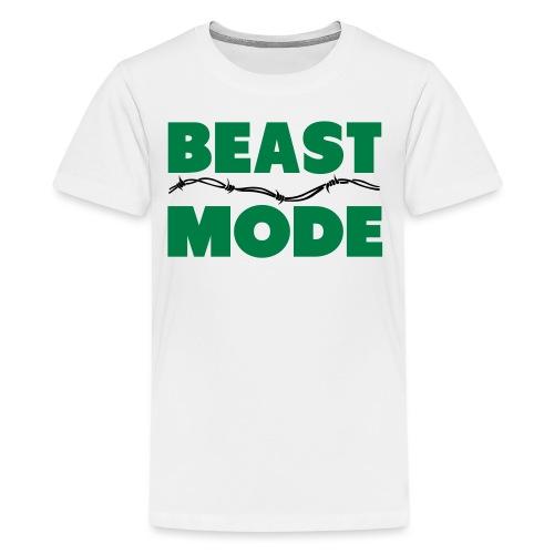 B - Mode - Kids' Premium T-Shirt