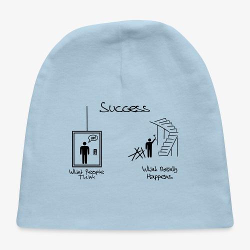 Success - Baby Cap