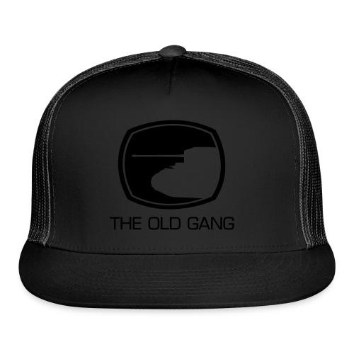 The Old Gang - Trucker Cap