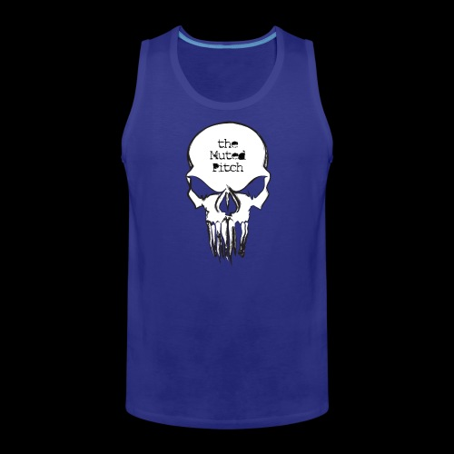 tMP Skull3-01.png