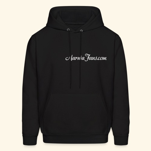 Turkish Delight? - Men's Hoodie