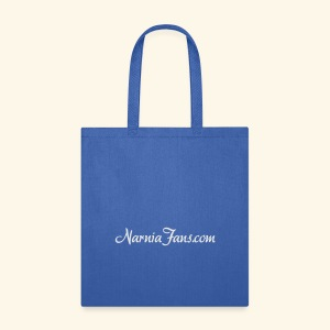 Turkish Delight? - Tote Bag