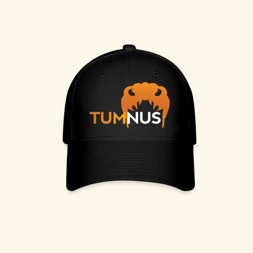 Talk Show Tumnus - Baseball Cap