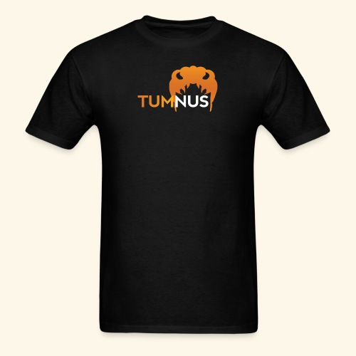 Talk Show Tumnus - Men's T-Shirt