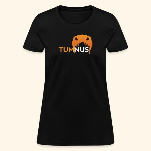 Talk Show Tumnus - Women's T-Shirt