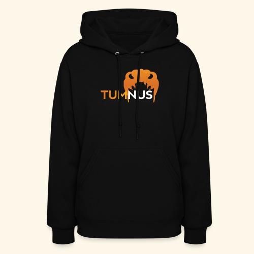 Talk Show Tumnus - Women's Hoodie