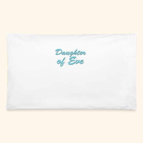 Daughter of Eve - Pillowcase