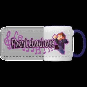 PHANTABOULOUS - Panoramic Mug
