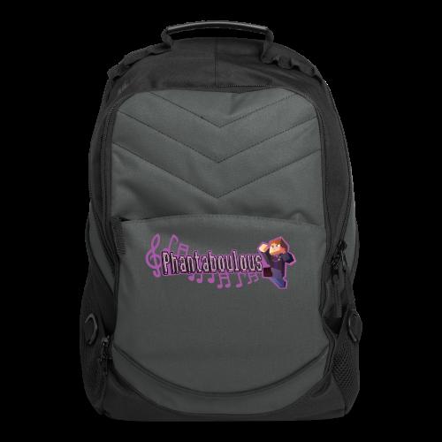 PHANTABOULOUS - Computer Backpack