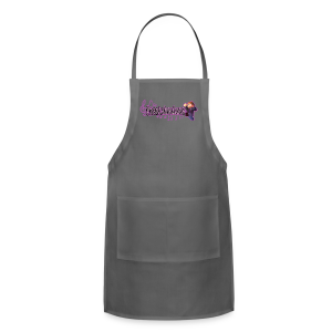 PHANTABOULOUS - Adjustable Apron