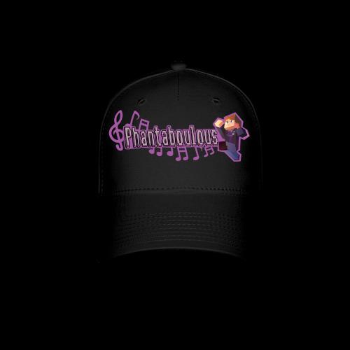 PHANTABOULOUS - Baseball Cap