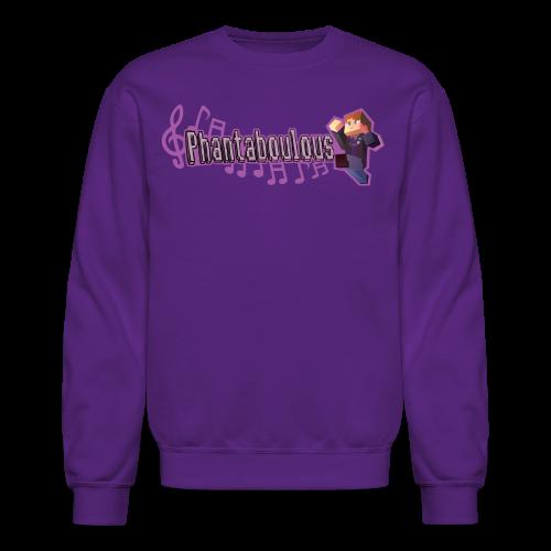 PHANTABOULOUS - Crewneck Sweatshirt