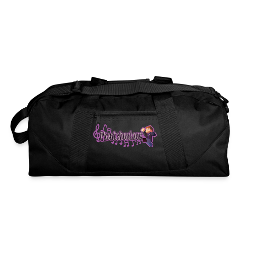 PHANTABOULOUS - Duffel Bag
