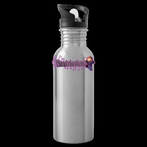 PHANTABOULOUS - Water Bottle