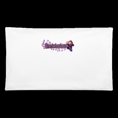 PHANTABOULOUS - Pillowcase
