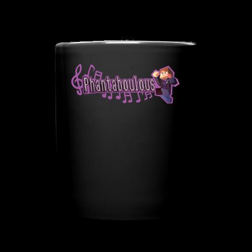 PHANTABOULOUS - Full Color Mug