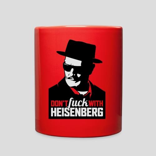 heisenberg_1
