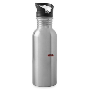UGX Hand - Water Bottle