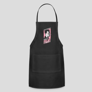 Fight Club: You have to fight - Adjustable Apron