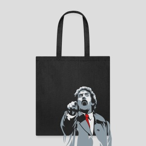 Invasion of the body snatchers - Tote Bag