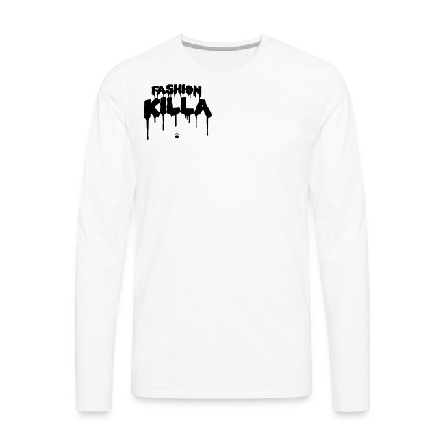 FASHION KILLA - A$AP ROCKY - Men's Shirt