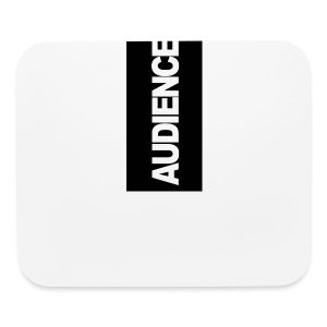 Audience iPhone 5/5s Hard Case - Mouse pad Horizontal