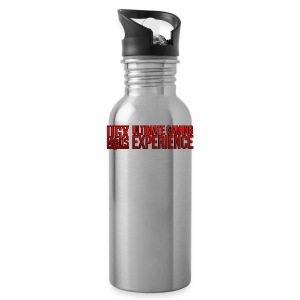 UGX-Mods - Water Bottle