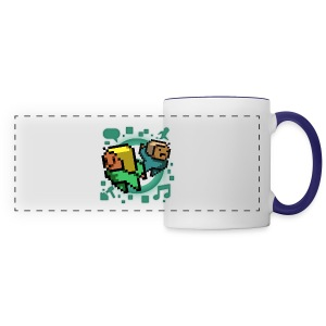 Manymug - Panoramic Mug