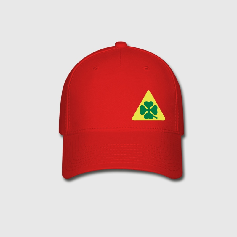 alfa racing - Baseball Cap