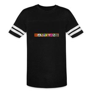 Gal Hoodie - Vintage Sport T-Shirt
