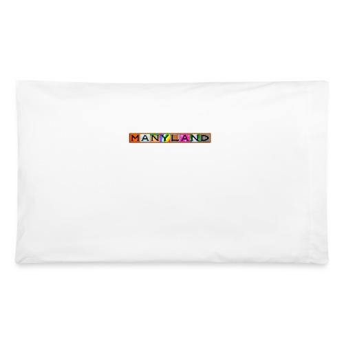 Gal Hoodie - Pillowcase