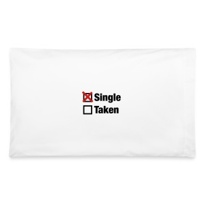 Single - Pillowcase