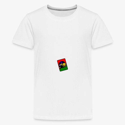 WHP Coffee Mug - Kids' Premium T-Shirt