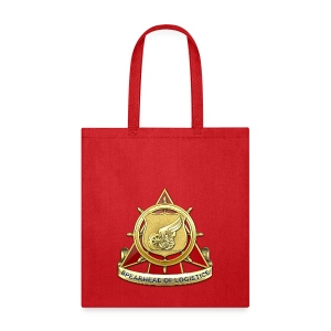 Transportation Corps DUI - Tote Bag