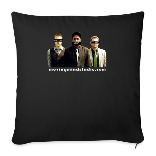 Throw Pillow Cover