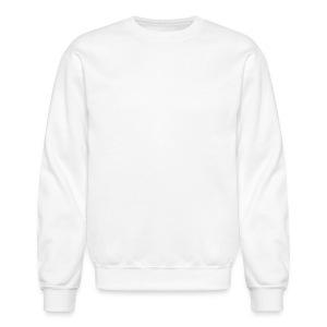 Plain woman's T-Shirt - Crewneck Sweatshirt