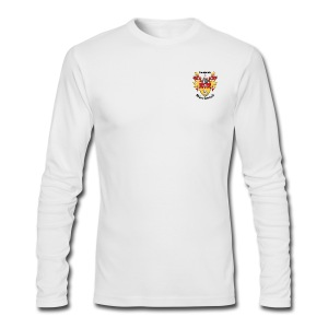 Companie di Bjornstad I - Men's Long Sleeve T-Shirt by Next Level