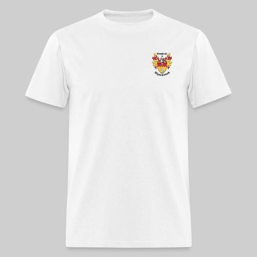 Companie di Bjornstad I - Men's T-Shirt