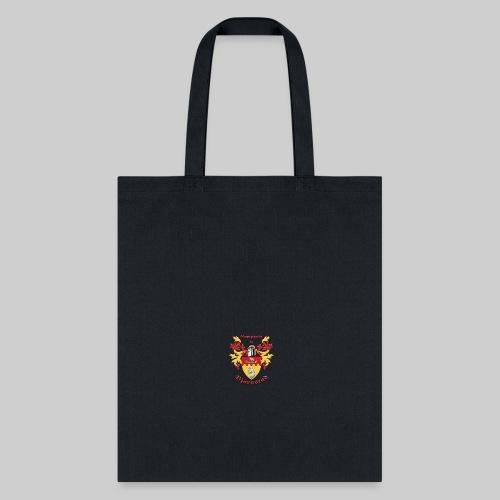 Companie di Bjornstad II - Tote Bag