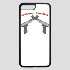 Original Gangster Zappers - iPhone 7 Plus/8 Plus Rubber Case