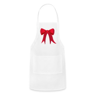 Bow - Adjustable Apron