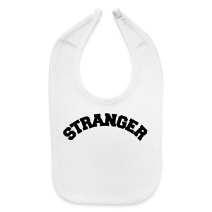 Stranger College