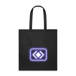 blur: Barge Power-up - Tote Bag