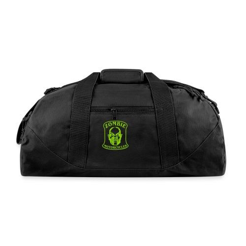 Zombie Duffel - Duffel Bag